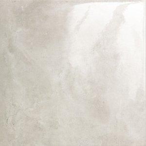 Epoxy Grey 1 Poler 59,8x59,8