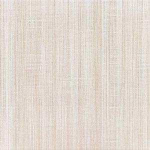 Nesi Grey 45x45