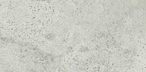 Newstone Light Grey 29,8x59,8