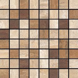 Izmir Mosaic 25x25