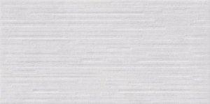 Opoczno Vidal Grey Structure Satin Rect 29,8x59,8