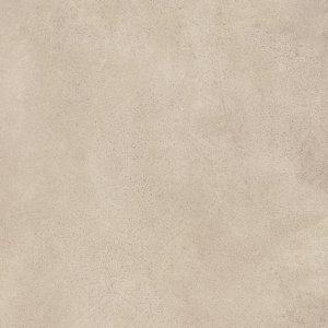 Paradyż Silkdust Beige Półpoler 59,8x59,8