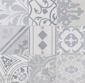 Revival Perla 60x60