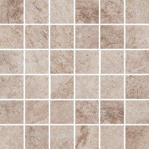 Himalaya Mosaic Cream 29,7x29,7
