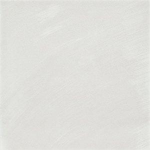 Tubądzin Brass White LAP 59,8x59,8