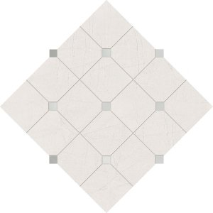 Idylla White Mozaika 29,8x29,8
