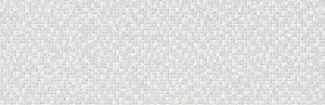 Gobi Blanco 25x75