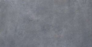 Batista Steel Lappato 59,7x119,7