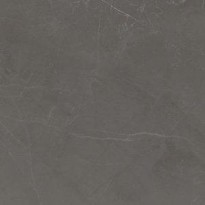 Stargres Pulpis Grey Sugar Lappato 60x60