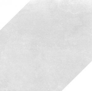 Aquamarina Listwa Heksagon LCI AQM 12 59,7x59,7