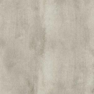 Grava Light Grey 119,8x119,8