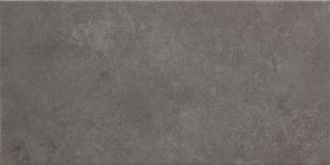Zirconium Grey 22,3x44,8