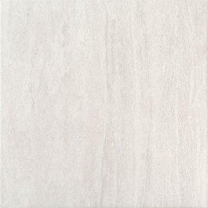 Blink Grey 45x45