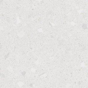 Arcana Miscela-R Nacar 120x120