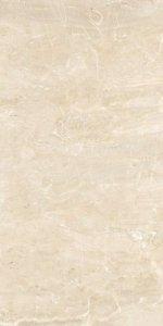 Golden Beige Poler 29,7x59,7