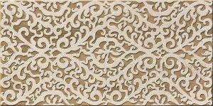 Ilma Ornament Dekor 22,3x44,8