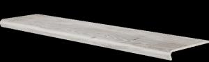 Cortone Crema V-shape Stopnica 32x120,2