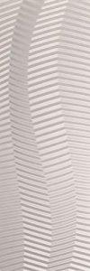 Elegant Surface Silver Inserto Struktura B 29,8x89,8