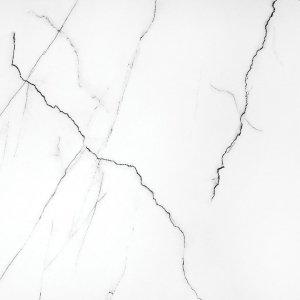 Mavros Bianco Poler GRS-183A.P 80X80