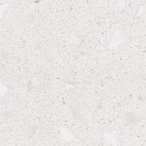Arcana Miscela-R Nacar Polished 79,3x79,3