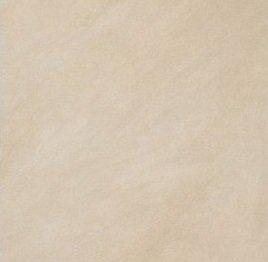 Trend Stone TS 02 30x30 Standard