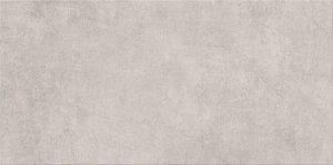 Cersanit Herra Grey Matt 29,7x60