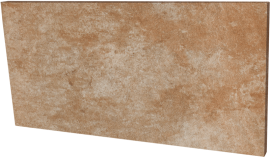 Ilario Ochra Podstopnica 14,8x30