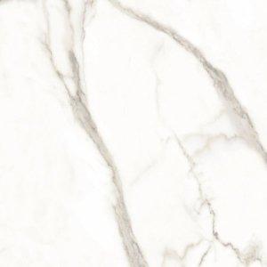 Halcon Capitol Superwhite Matt 60x60