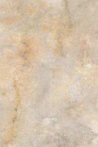 Paradyż Burlington Ivory Płyta Tarasowa 2.0 59,5x89,5