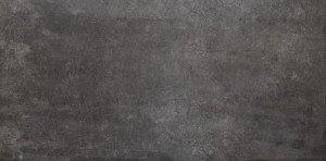 Tassero Grafit 59,7x119,7