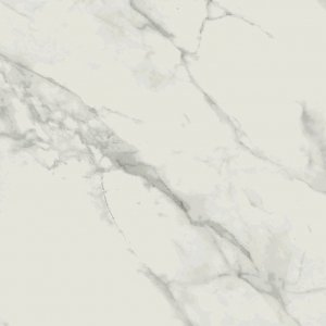 Calacatta Marble White Polished 79,8x79,8