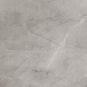 Remos Grey MAT 59,8x59,8