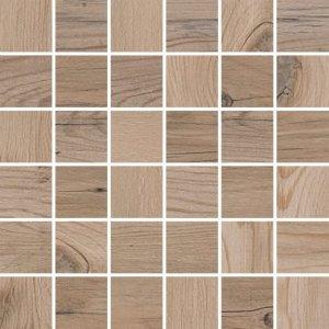 Tonella Beige Mozaika 29,7x29,7