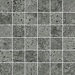 Newstone Graphite Mosaic Matt 29,8x29,8