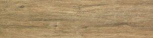 Walnut Brown STR 14,8x59,8