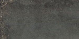 Dern Graphite Rust Lappato 59,8x119,8