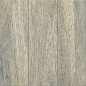 Ziros G402 Oak 42x42