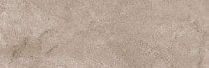 Grand Marfil Brown 29x89