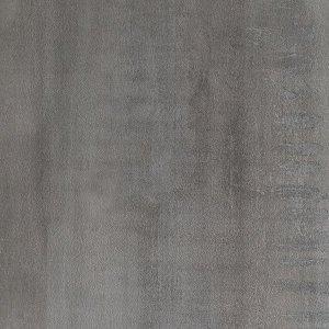 Grunge Taupe LAP 59,8x59,8