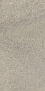 Paradyż Rockstone Antracite Struktura 29,8x59,8