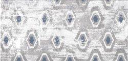 Ceramika Marconi / Polcolorit