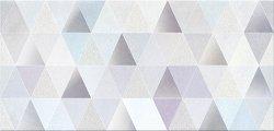 Geometric Game