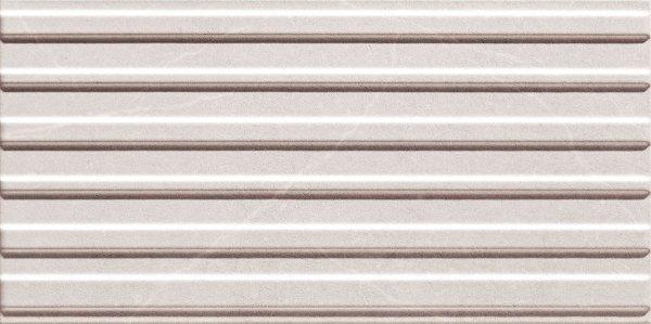 Braid Grey STR 22,3x44,8