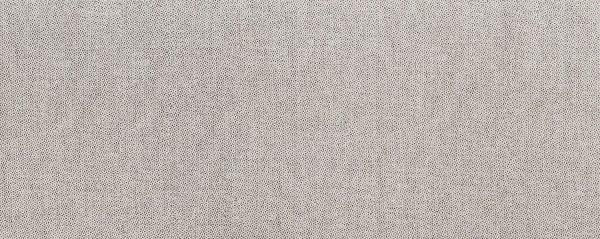 Chenille Grey 29,8x74,8