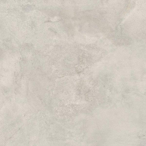 Quenos White Lappato 79,8x79,8