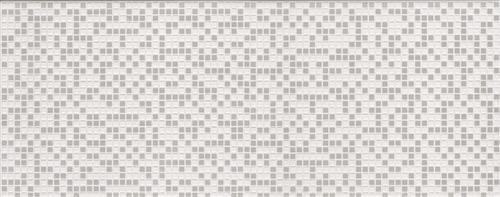 Alfa White Inserto 20x50
