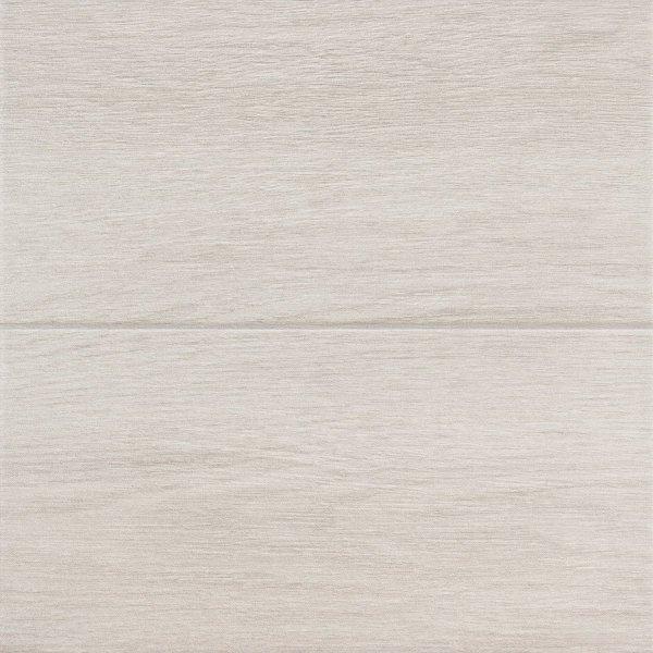 Inverno White 33,3x33,3