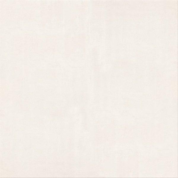 Fargo White 59,8x59,8