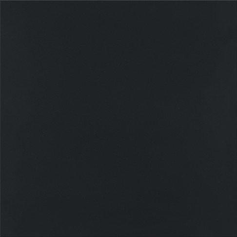 Black Satin 42x42