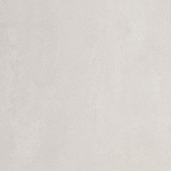 Entina Grey MAT 59,8x59,8